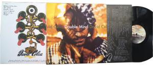 Double Mind Vinyl2